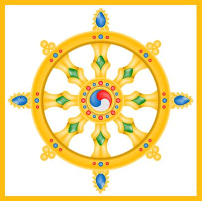 centre dirigé par Do Khyensté Rinpoché