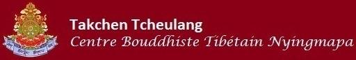 logo Tcheulang